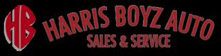 Harris Boyz