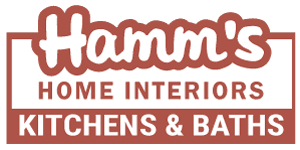 Hamm's Home Interiors