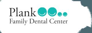 Plank Dental