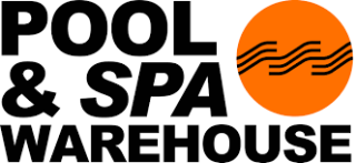 Pool & Spa Warehouse