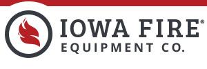 Iowa Fire Equipment Co