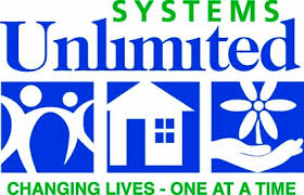 Systems Unlimited