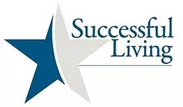Successful Living