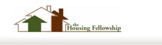 The Housing Fellowship