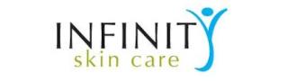 Infinity Skin Care
