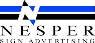 Nesper Sign Advertising
