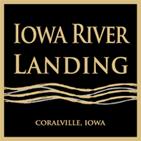 Iowa River Landing