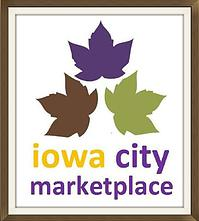 Iowa City Marketplace