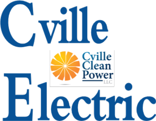 Cville electric