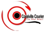 Coralville Courier