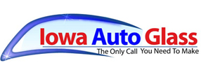 Iowa Auto Glass