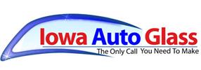 Iowa Auto Glass