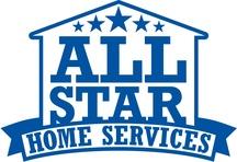 AllStar Home Services