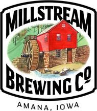 Millstream Brewing Co