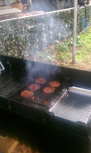 File cabinet grill 2