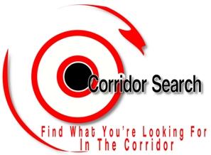 Corridor Search