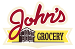 Johns grocery