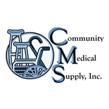 Community Medical Supply
