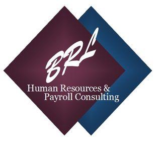 BRL HR Payroll