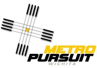 Metro Pursuit