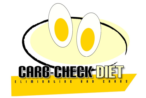 Carb-Check Diet