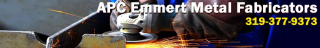 APC Emmert Metal Fabricators