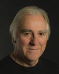 Richard Sjorlund
