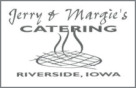 Jerry & Margie's Catering