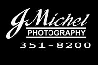 J Michel Photography