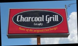 Bill's Charcoal Grill