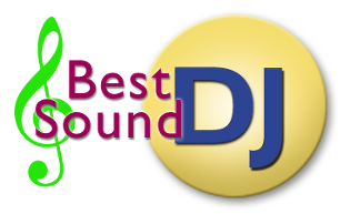 Best Sound DJ