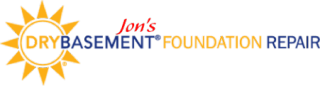 Jons Dry Basement