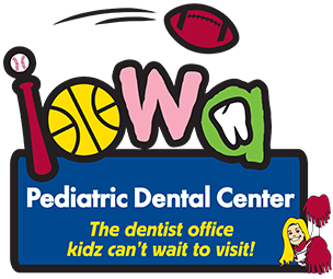 Iowa Pediatric Dental Center