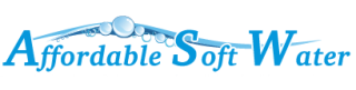 Affordable Soft Water