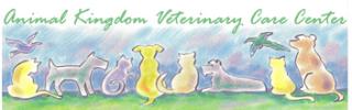 Animal Kingdom Veterinary