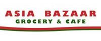 Asia Bazaar