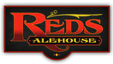Red's Alehouse