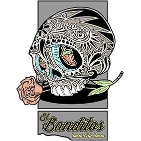 El Banditos