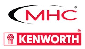 Mch kenworth