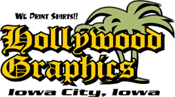 Hollywood Graphics