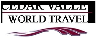 Cedar Valley World Travel