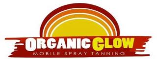 Organic Glow Mobile Spray Tanning