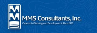 MMS Consultants