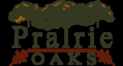 Prairie Oaks
