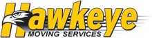 Hawkeye Movers