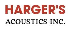 Harger's Acoustics