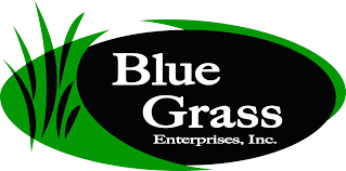 Blue Grass Enterprises