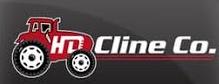 HD Cline