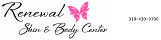 Renewal Skin & Body Center