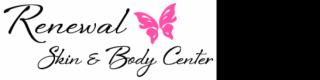 Renewal Skin & Body Center